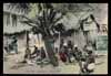 French GUINEA Guinee, Conakry, natives, ETHNIC