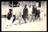 NIGERIA, Bakana, ETHNIC MEN