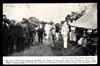 SIERRA LEONE, Freetown, visit Duke and Duchess of Connaught 1910