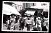 LEBANON, Beirut Beyrouth, bazar, REAL PHOTO postcard