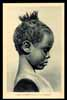ETHIOPIA, Abyssinia, girl, ETHNIC, Japanese edition
