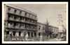 MEXICO, Veracruz, Hotel Mexico, REAL PHOTO postcard