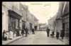 FRANCE, Authon-du-Perche, la Grande Rue, animé (28)