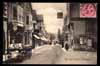 UNITED KINGDOM, Evesham, Bridge street (Worcestershire)