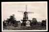 NETHERLANDS, Alsmeer, molen, mill, Noord-Holland